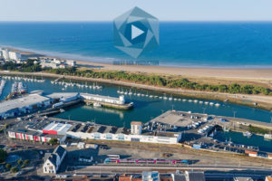 photo-drone-port-gare